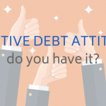DEBT COLLECTION ATTITUDE